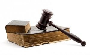 judgment1