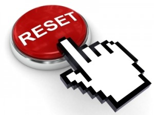 reset_button-scaled500