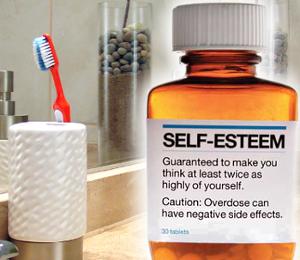 self-esteem-pills