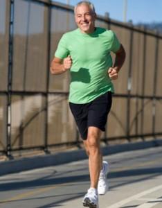 senior-man-jogging-lycopene-lg